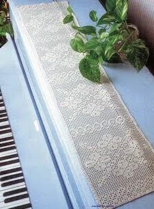 http://crochetenaccion.blogspot.com.es/2012/03/camino-de-mesa-o-de-piano.html