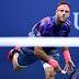 US Open 2017: Nadal se impuso ante Del Potro