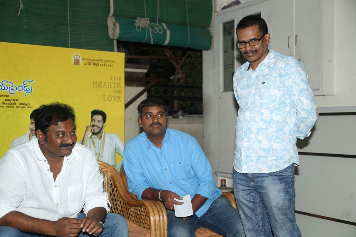 VV Vinayak press meet about NNNBF-HQ-Photo-17