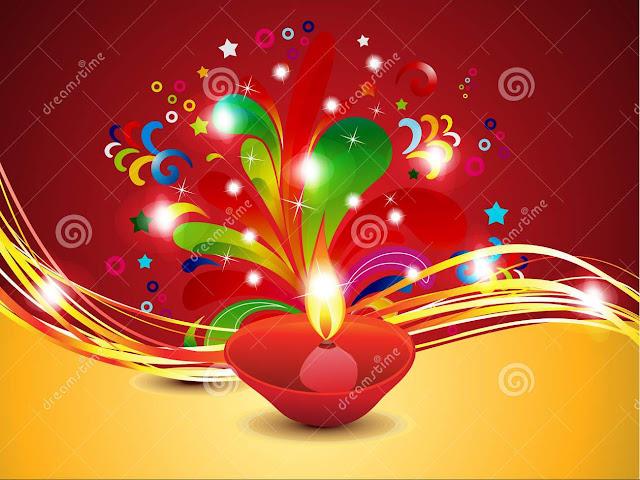 https://www.elitehandicrafts.com/occasions/diwali-gift-hampers.php