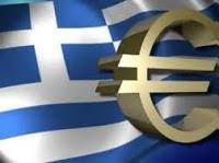 έξοδο της Ελλάδας στις αγορές