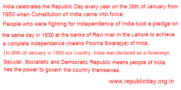 Republic-Day-Speech-for-LKG-Kids-or-Students