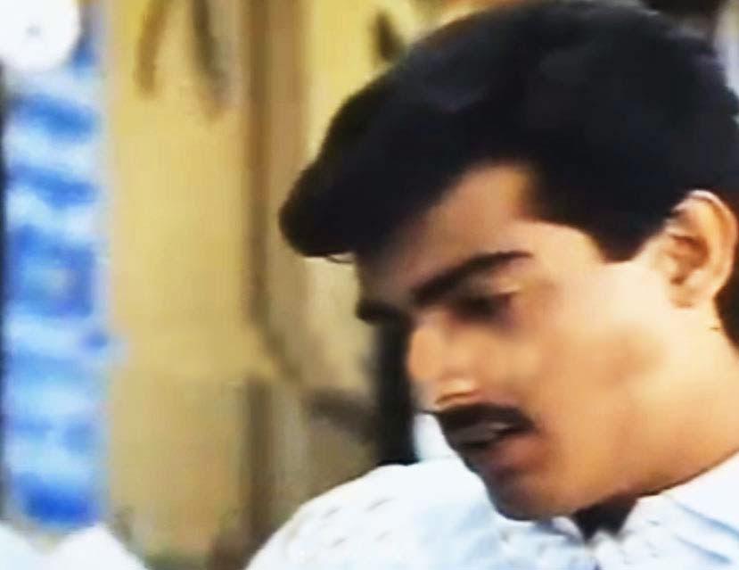 Vaali Ajith Tamil Movie Mp3 Songs Free Download — TTCT