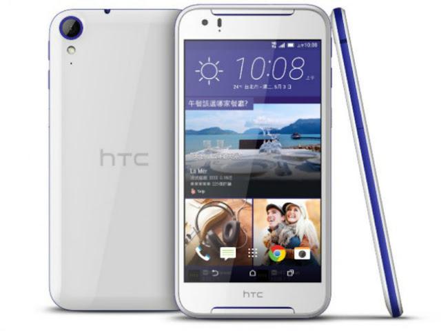 HTC-Desire-830~2