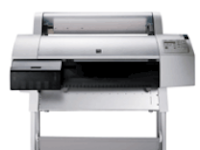 Epson Stylus Pro 7000 Driver Download - Windows, Mac