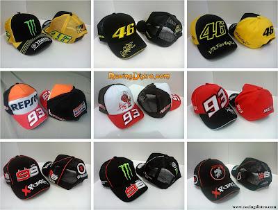 http://www.racingdistro.com/2015/05/jual-topi-motogp-online.html