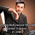 Check : RANBIR KAPOOR Upcoming Movies in 2018