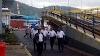 Sambut Lebaran 2017 ASDP Merak Siapkan 58 UNIT KAPAL Jenis  roll on-roll of RO-RO