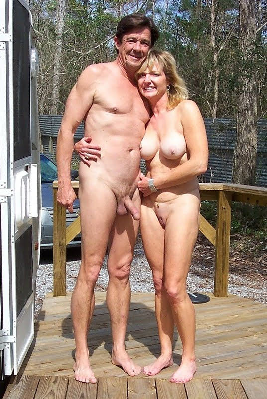 Randy spears porn star