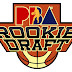 2016 PBA Rookie Draft list of hopefuls