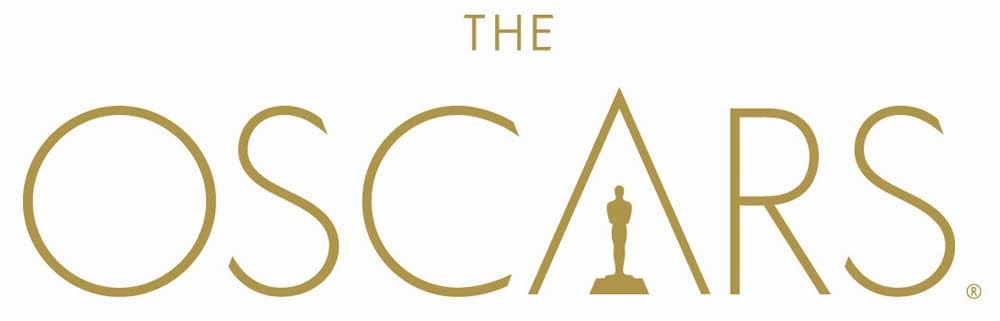 Oscars 2020: Key dates announced for 92nd Academy Awards (updated
