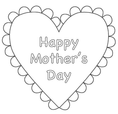 quot A mother s yearning feels the presence of the cherished