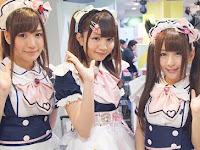 √ 18 Hal Aneh di Jepang Paling Bikin Gagal Paham