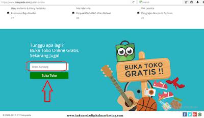 toko-online-tokopedia-3