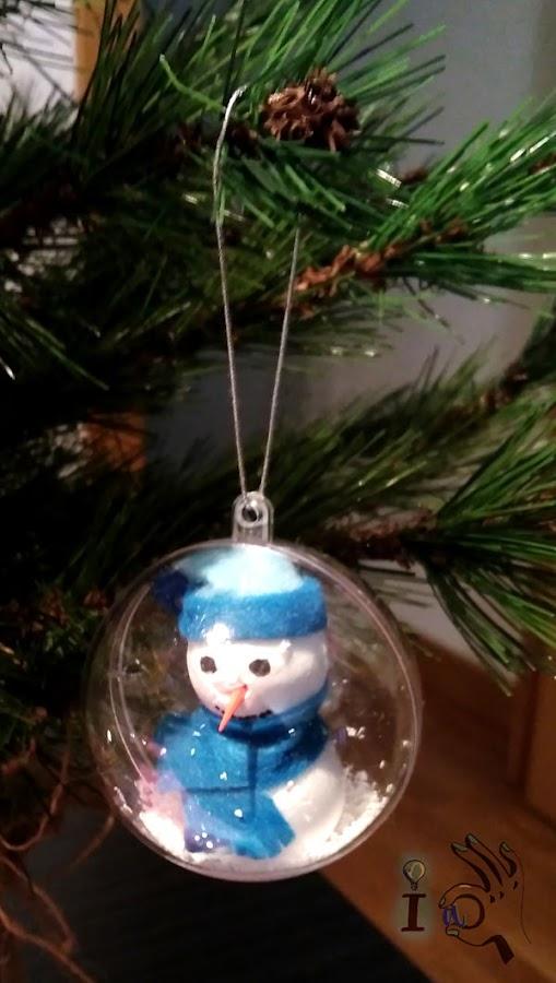 Bola-Navidad-Muñeco-Nieve-arbol-Ideadoamano