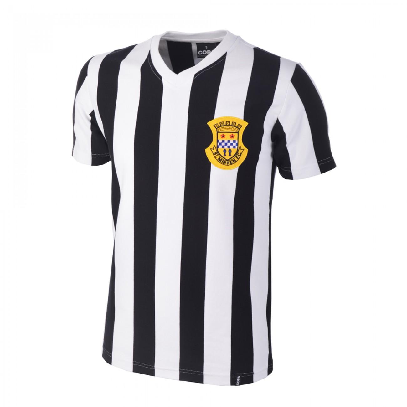 http://www.retrofootball.es/ropa-de-futbol/camiseta-st-mirren-1959.html