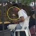 (Video) Jijik! Ludah Dulu Sebelum Jual?