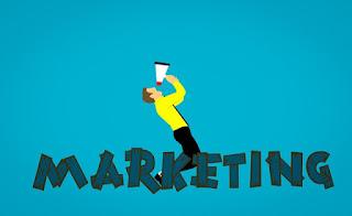 Cara Pemasaran Bisnis Dropship Untuk Meningkatkan Penjualan