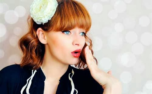 6 errores al aplicar base de maquillaje