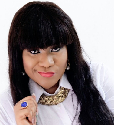 nkechi blessing sunday biography