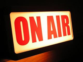 La radio Mohammed VI du coran est la plus écoutée du Maroc