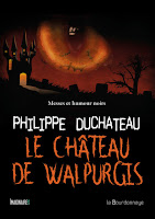 http://lesreinesdelanuit.blogspot.fr/2015/06/le-chateau-de-walpurgis-de-philippe.html
