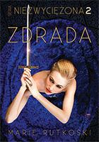 http://wydawnictwofeeria.pl/pl/ksiazka/zdrada-2