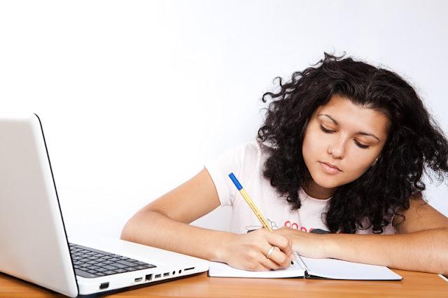 Online Bachelor Degree