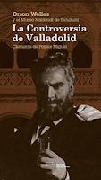 http://blog.rasgoaudaz.com/2016/01/orson-welles-en-castilla.html