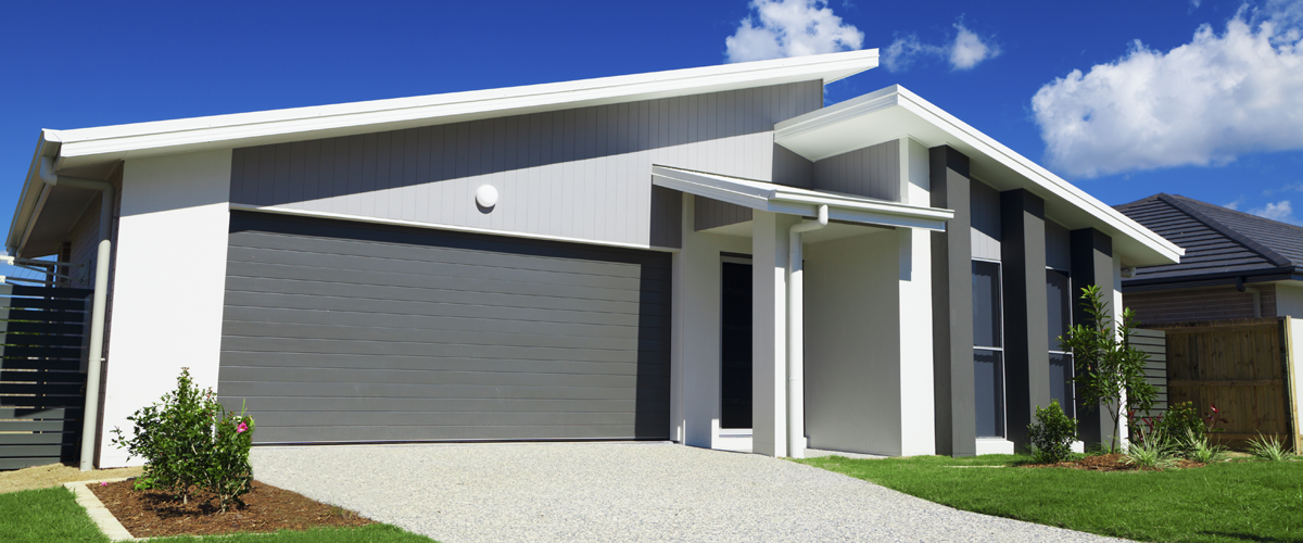 Garage door installations los angeles ca for Long beach garage door repair