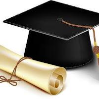 Beasiswa Master (S2) yang sedang open 2018