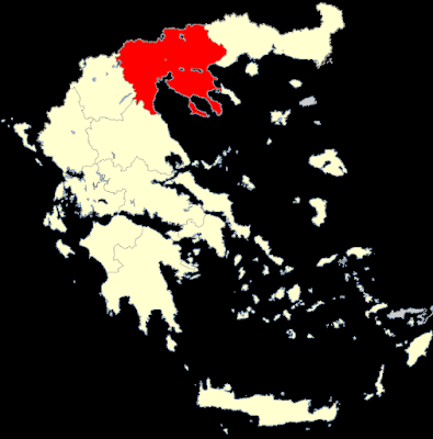 https://en.wikipedia.org/wiki/Administrative_regions_of_Greece