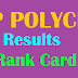 Manabadi AP POLYCET Results 2018 Rank cards @ Polycetap.nic.in | Download Rank Card