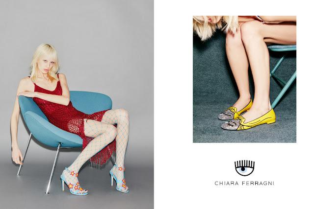 ChiaraFerragni-campaigns-elblogdepatricia-shoes-calzado