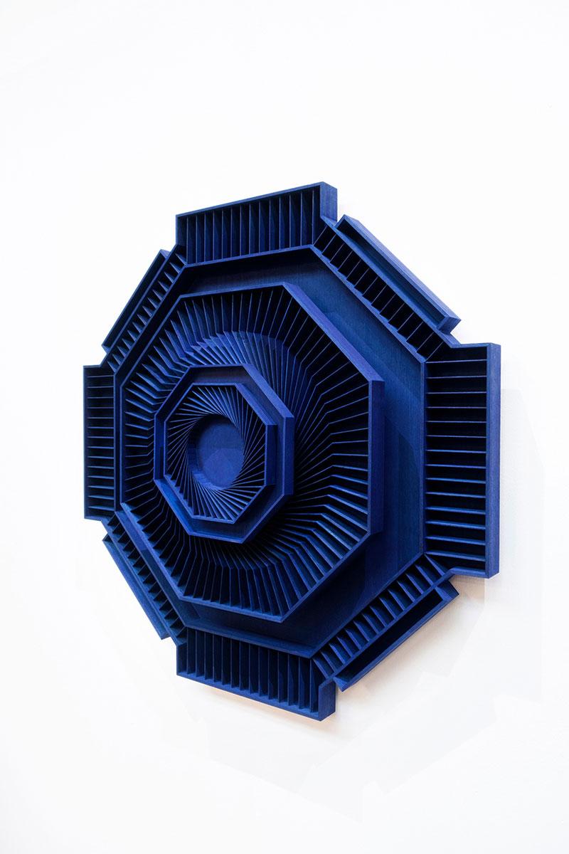 Levi-van-Veluw-06 Veneration: Drawings and Sculptures by Levi van Veluw Design
