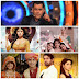 From Naagin 2 to Bigg Boss, here are 5 overrated TV shows of 2016!