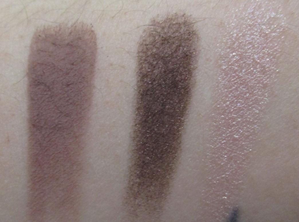 Natasha Denona Lila Palette | She Puts Her Makeup On