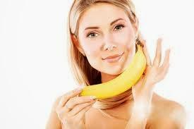 Banana-una-futa-util-para-perder-peso