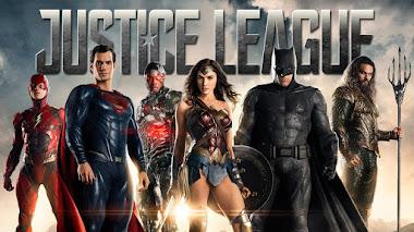 Justice League: El cierre de la primera fase del universo de DC Comics