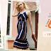 De Retouuur; Shopper des robes casuals pour cet été!!