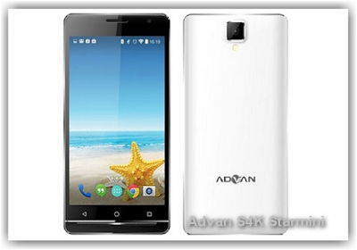 advan-starmini-s4k