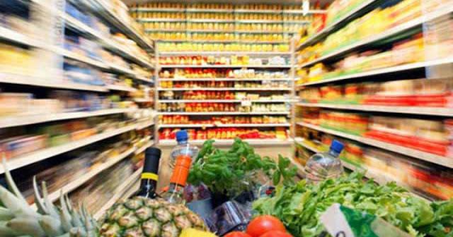 Ζητείται άνδρας υπάλληλος για εργασία σε σούπερ μάρκετ στο Ναύπλιο