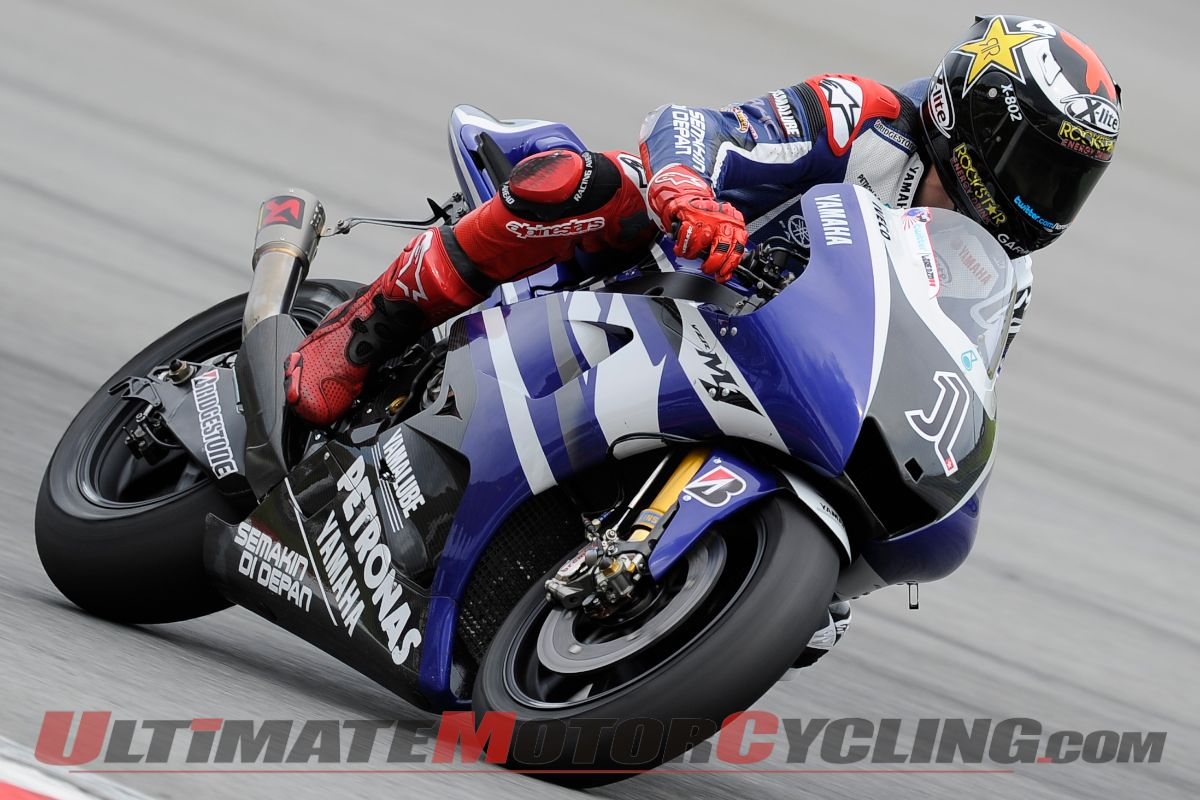 Fond d 39 cran moto gp fonds d 39 cran hd for Photo ecran moto g