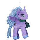 My Little Pony Princess Luna Plush by Kurt Adler