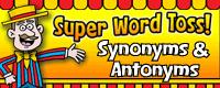 http://www.abcya.com/spanish_word_bingo.htm
