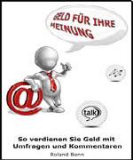 http://go.ob247de.40971.digistore24.com/CAMPAIGNKEY