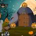 Halloween Escape From Dark