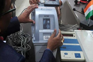 five-evm-votes-will-be-matched-with-vv-pat-parchies