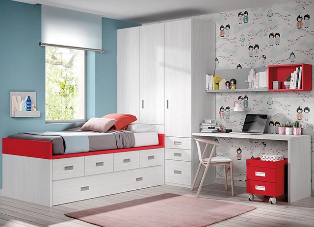 dormitorios-juvenilles-valencia-69fk115