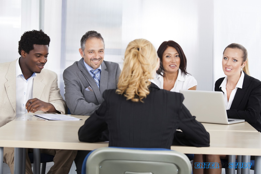13 Helpful Tips to Improve Interview Performance